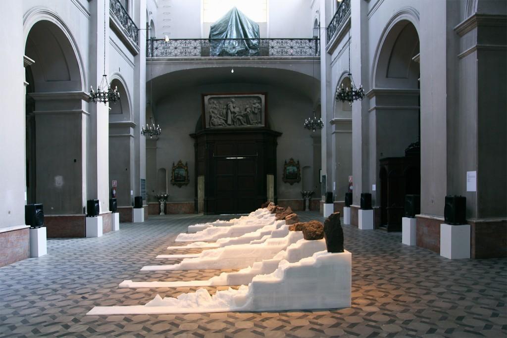 Ellen_Slegers_Bienal_Montevideo-1