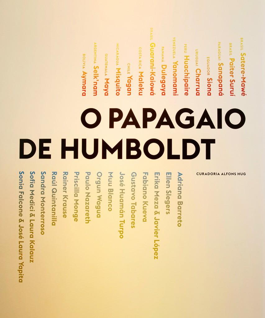 Ellen_Slegers_O_Papagaio_De_Humboldt-1